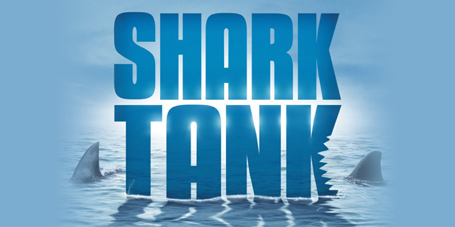 shark-tank-speakers