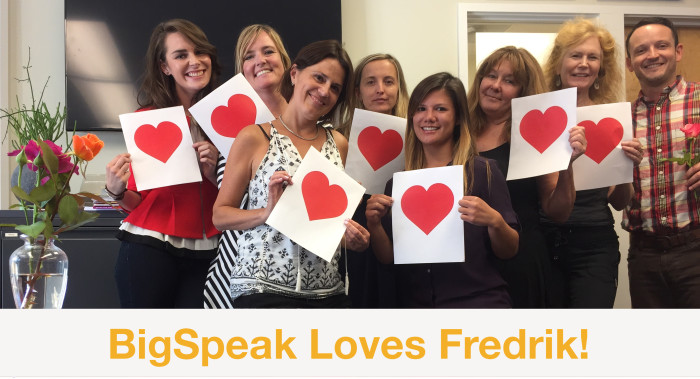 we-love-fredrik-eklund